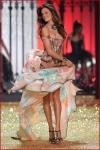 Victoria's Secret Fashion Show2001-8