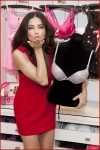 Adriana Lima Promotes The $2-Million Fantasy Bra4