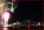 Day 4 Oprah Winfrey Visits Australia1