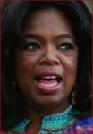 Day 4 Oprah Winfrey Visits Australia11