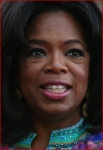 Day 4 Oprah Winfrey Visits Australia12