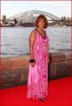 Day 4 Oprah Winfrey Visits Australia8