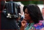 Day 4 Oprah Winfrey Visits Australia9