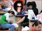 FP_6186560_Kardashian_Kim_MOE_120110