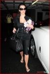 FP_6186563_Kardashian_Kim_MOE_120110