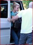 FP_6223013_Spears_Britney_FP1_120710