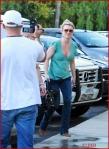 FP_6223015_Spears_Britney_FP1_120710