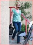 FP_6223019_Spears_Britney_FP1_120710