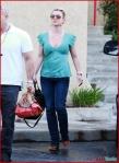 FP_6223061_Spears_Britney_FP1_120710