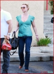 FP_6223063_Spears_Britney_FP1_120710