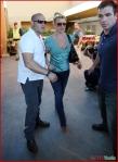 FP_6223072_Spears_Britney_FP1_120710