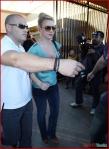 FP_6223075_Spears_Britney_FP1_120710