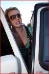 FP_6223076_Spears_Britney_FP1_120710