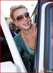 FP_6223077_Spears_Britney_FP1_120710