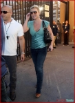 FP_6223078_Spears_Britney_FP1_120710
