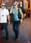 FP_6223079_Spears_Britney_FP1_120710