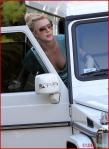 FP_6223120_Spears_Britney_FP1_120710