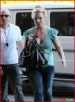 FP_6223124_Spears_Britney_FP1_120710