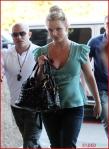 FP_6223125_Spears_Britney_FP1_120710