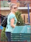 FP_6223126_Spears_Britney_FP1_120710