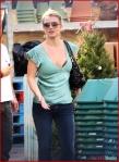 FP_6223128_Spears_Britney_FP1_120710