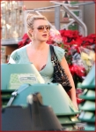 FP_6223129_Spears_Britney_FP1_120710