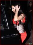 FP_6249059_Kardashian_Kim_EXCL_BRJ_121110