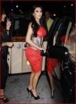 FP_6249240_Kardashian_Kim_EXCL_BRJ_121110