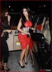 FP_6249241_Kardashian_Kim_EXCL_BRJ_121110