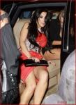 FP_6249242_Kardashian_Kim_EXCL_BRJ_121110