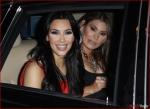 FP_6249244_Kardashian_Kim_EXCL_BRJ_121110