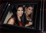 FP_6249245_Kardashian_Kim_EXCL_BRJ_121110