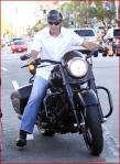 FP_6260038_ClooneyGeorge_Ride_POD_121310