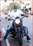 FP_6260280_ClooneyGeorge_Ride_POD_121310