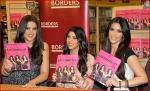 Kardashian Konfidential1