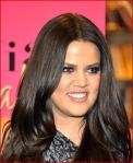 Kardashian Konfidential10