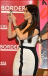 Kardashian Konfidential12