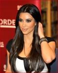 Kardashian Konfidential13