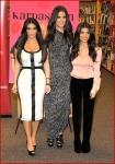 Kardashian Konfidential14