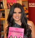 Kardashian Konfidential2