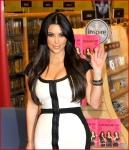 Kardashian Konfidential3