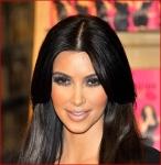 Kardashian Konfidential4
