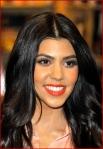 Kardashian Konfidential5