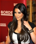 Kardashian Konfidential6