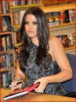 Kardashian Konfidential7