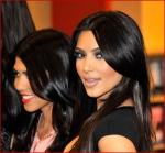 Kardashian Konfidential8
