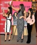 Kardashian Konfidential9