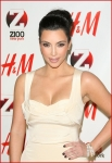 Kim Kardashian and Justin Bieber10