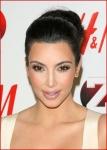 Kim Kardashian and Justin Bieber7