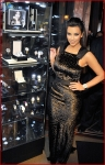 Kim Kardashian Launches Her Bissmor Watch Collection21
